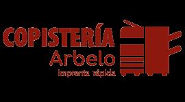 COPISTERIA ARBELO (6)